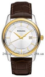 Мужские часы Rodania 25073.70
