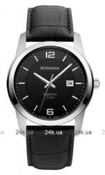 Мужские часы Rodania 25110.26