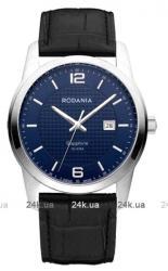 Мужские часы Rodania 25110.29