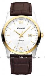Мужские часы Rodania 25110.70