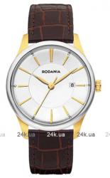 Мужские часы Rodania 26172.20