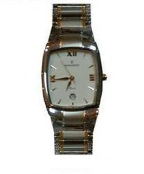 Мужские часы Romanson NM7628M2T WH