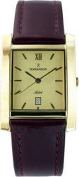 Мужские часы Romanson TL0226SXG GD