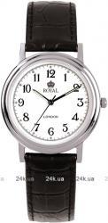 Мужские часы Royal London 40000-01