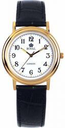 Мужские часы Royal London 40000-02