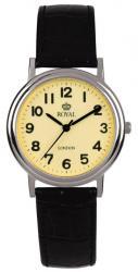 Мужские часы Royal London 40000-03