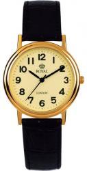 Мужские часы Royal London 40000-04