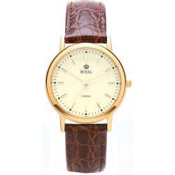 Мужские часы Royal London 40003-03