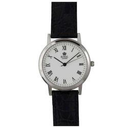 Мужские часы Royal London 40003-04