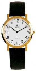 Мужские часы Royal London 40005-02