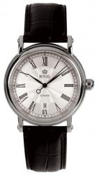 Мужские часы Royal London 40051-01
