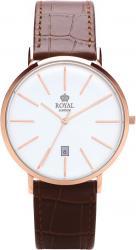 Мужские часы Royal London 41297-03