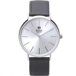 Мужские часы Royal London 41363-01
