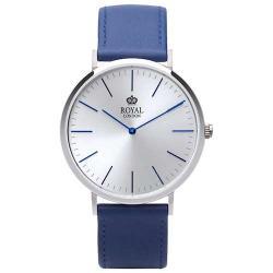 Мужские часы Royal London 41363-03