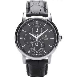 Мужские часы Royal London 41416-02