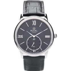 Мужские часы Royal London 41417-02