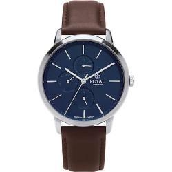 Мужские часы Royal London 41457-02