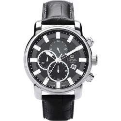 Мужские часы Royal London 41464-02