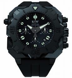 Мужские часы RSW 4050.1.R1.1.00