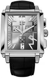 Мужские часы RSW 4220.BS.L1.5.00