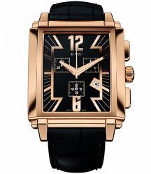 Мужские часы RSW 4220.PP.L1.1.00
