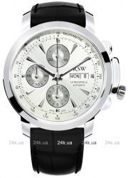 Мужские часы RSW 4345.BS.L1.5.00