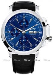 Мужские часы RSW 4345.BS.L3.3.00