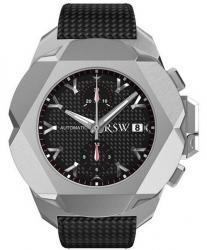 Мужские часы RSW 4450.MS.C1.13.00