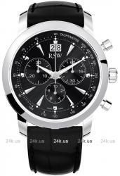 Мужские часы RSW 5345.BS.L1.1.00