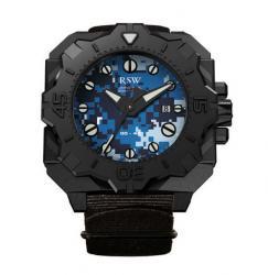 Мужские часы RSW 7050.1.R1.35.00