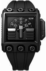 Мужские часы RSW 7120.1.R1.1.00