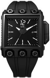 Мужские часы RSW 7120.1.R1.H1.00