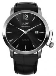 Мужские часы RSW 7345.BS.L1.1.00