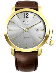 Мужские часы RSW 7345.YP.L9.2.00