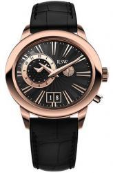 Мужские часы RSW 9140.PP.L1.1.00