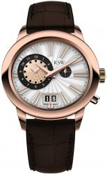 Мужские часы RSW 9140.PP.L9.2.00