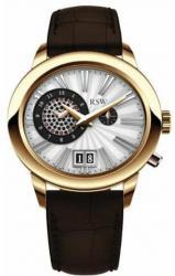 Мужские часы RSW 9140.YP.L9.2.00