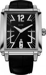 Мужские часы RSW 9220.BS.L1.1.00