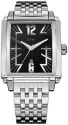 Мужские часы RSW 9220.BS.S0.1.00