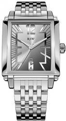 Мужские часы RSW 9220.BS.S0.5.00