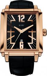 Мужские часы RSW 9220.PP.L1.1.00