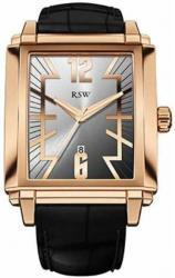 Мужские часы RSW 9220.PP.L1.5.00