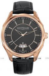 Мужские часы Saint Honore 861050 8NIR