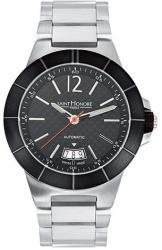 Мужские часы Saint Honore 897138 71CIN