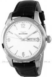 Мужские часы Sandoz 72595-05