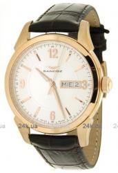 Мужские часы Sandoz 72597-90
