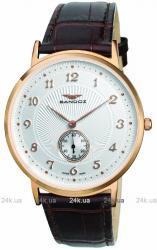 Мужские часы Sandoz 81271-60