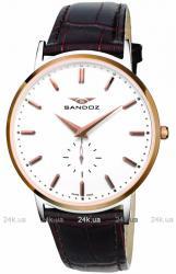 Мужские часы Sandoz 81271-90