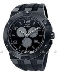 Мужские часы Sandoz 81289-95
