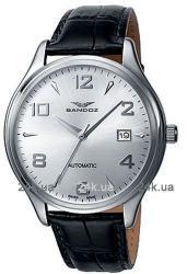 Мужские часы Sandoz 81309-00